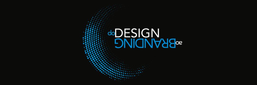 Do Design ao Branding