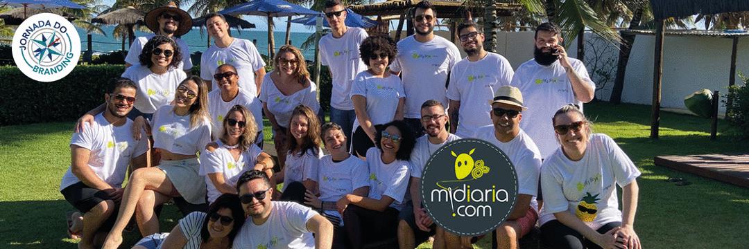 Midiaria.com – Gerando valor por meio da comunicação