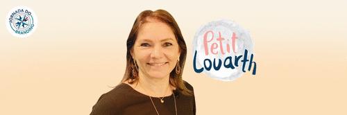 Petit Louarth – Branding aplicado às pequenas empresas