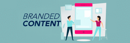 Branded Content: Conteúdo de Marca para Agregar Valor!