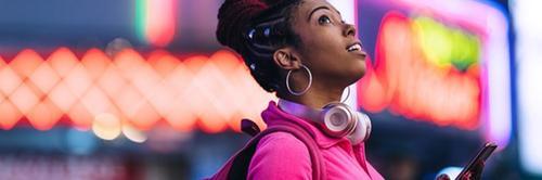 Dona das marcas Veja e SBP reformula a sua marca e passa a se chamar Reckitt
