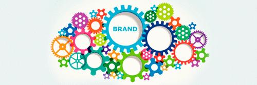 Cadeia produtiva e Reputação de marca