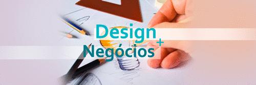 O design na prática dos negócios